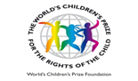 Worlds Childrens Prize Foundation