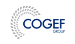 cogef group