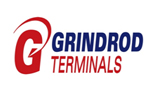 grindrod terminals
